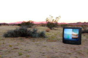 Repeating   Victoria Lucas   2015   digital video installation   still from video (14:00)   image: courtesy of the artist