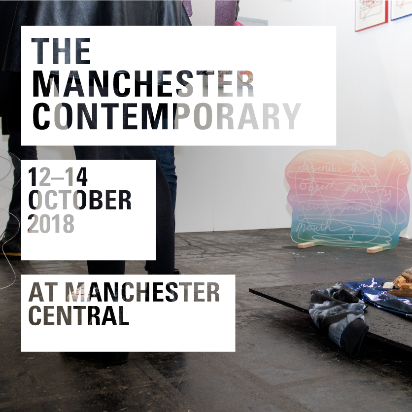 The Manchester Contemporary